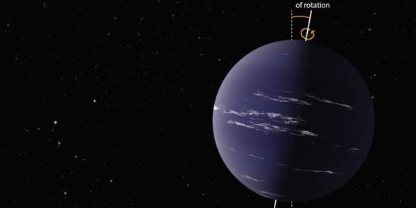 Жизнь на планетах Златовласки возможна?